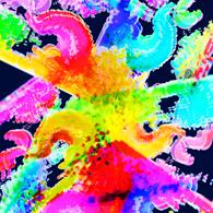 芸歴資格アピール = 普段は広告等のデザインをしつつ作品の制作・販売をしています。 【作画傾向】絵本系動物イラスト。人物イラスト(NL、BL、GL含む)時々、社員証画像のような抽象的なデザインも。怪談は聴き専ジャンキーか […]