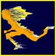 芸歴資格アピール = 不明(今回が処女作) Kindle公開作品 我ハ、しゃくじん(石神)デアル(1985年、1999年) [Kindle版]http://www.amazon.co.jp/dp/B00BH4L7D2
